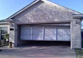 How to Avoid Garage Door Problems
