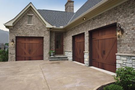 How to Secure Your Garage Door Against Break-Ins